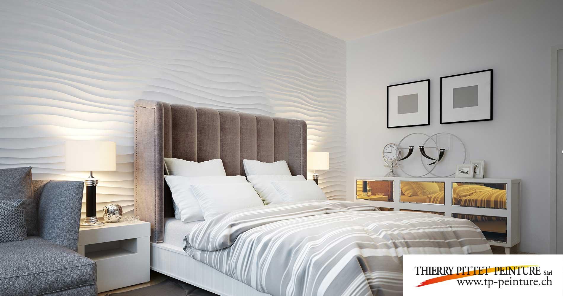 thierry pittet peinture s rl actualit s. Black Bedroom Furniture Sets. Home Design Ideas