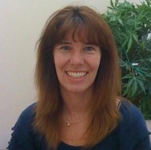 Katie Burtonshaw