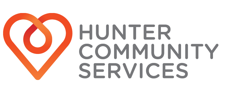 Hunter Community Services