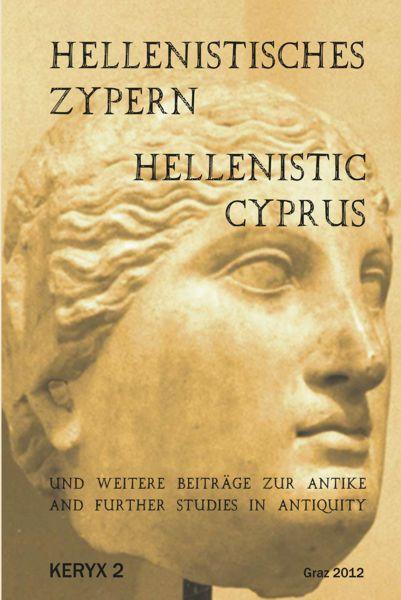 Hellenistisches Zypern