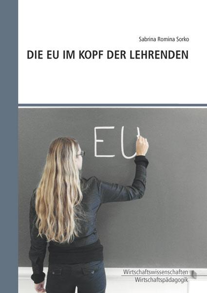 Die EU im Kopf der Lehrenden