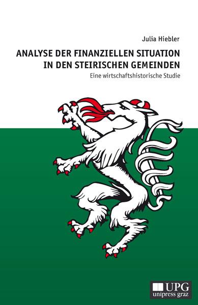 Analyse der finanziellen Situation in den steirischen Gemeinden