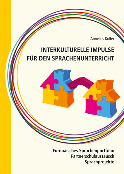 Interkulturelle Impulse für den Sprachenunterricht
