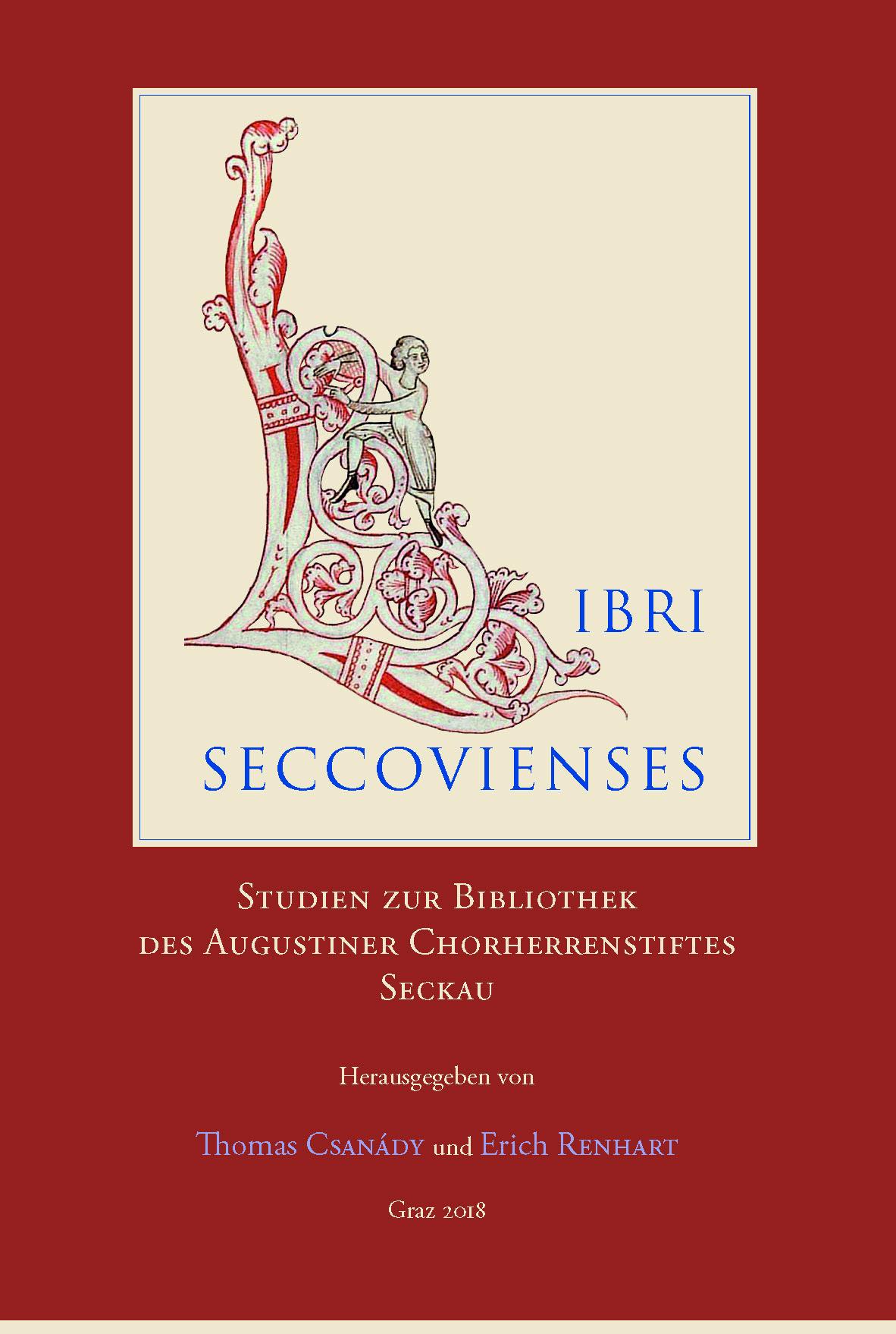 Libri Seccovienses