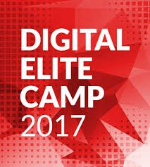 Elite Camp 2017