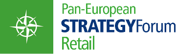 Pan European Strategy Forum Retail