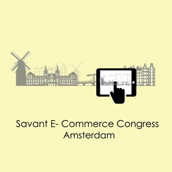 Savant E-commerce Congress