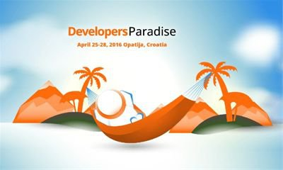 Developers Paradise