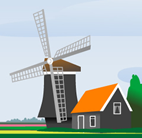 Joomladays Netherlands