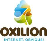 Oxillion Lunch & Learn