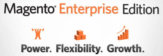 Magento announces new Enterprise pricing