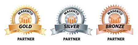 Magento Partner shakeout: around 100 partners removed from partner listings