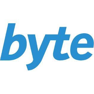 Byte Seminar