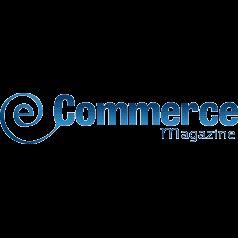 Masterclass Ecommerce Magazine