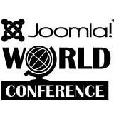 Joomla! World Conference