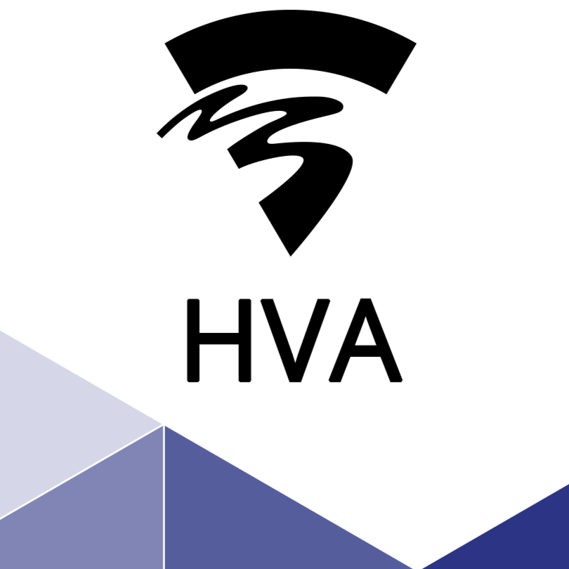 Amsterdam University of Applied Science (HvA)