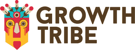 GrowthTribe evening course