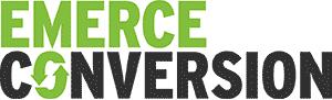 Emerce Conversion