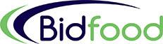 Bidfood (in-house)