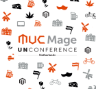 Magento Unconference