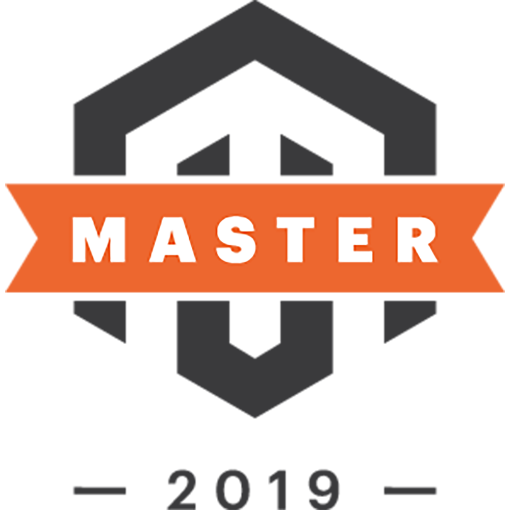 Magento Masters: Mentor 2019