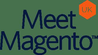 Meet Magento UK