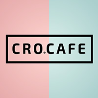 CRO.CAFE Unconference #2