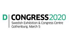 D-Congress
