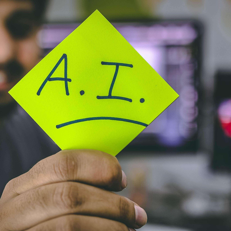 Persuasion software tool gebaseerd op AI