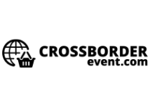 CrossBorder Event