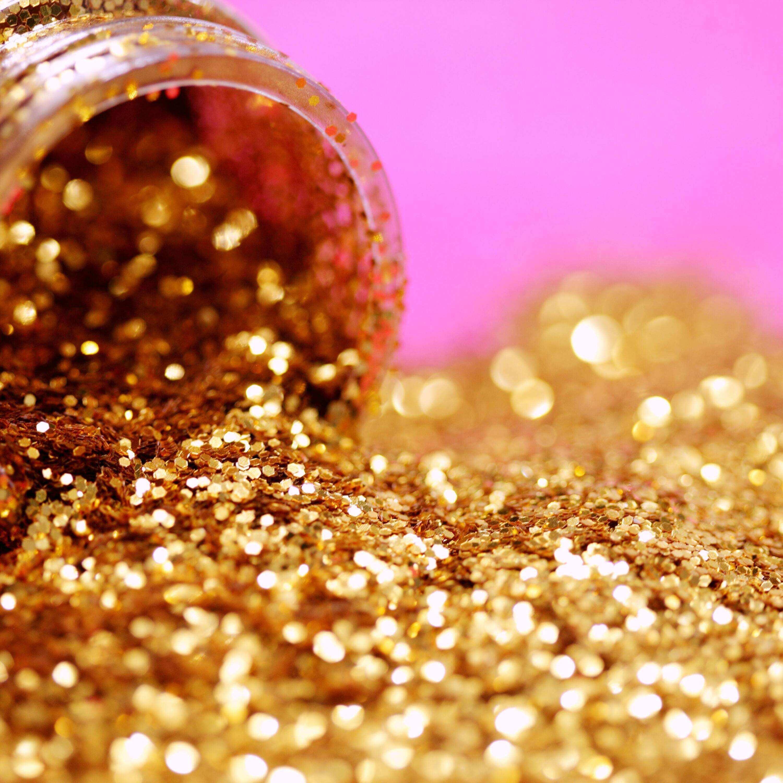 Find CRO gold using an SEO crawler