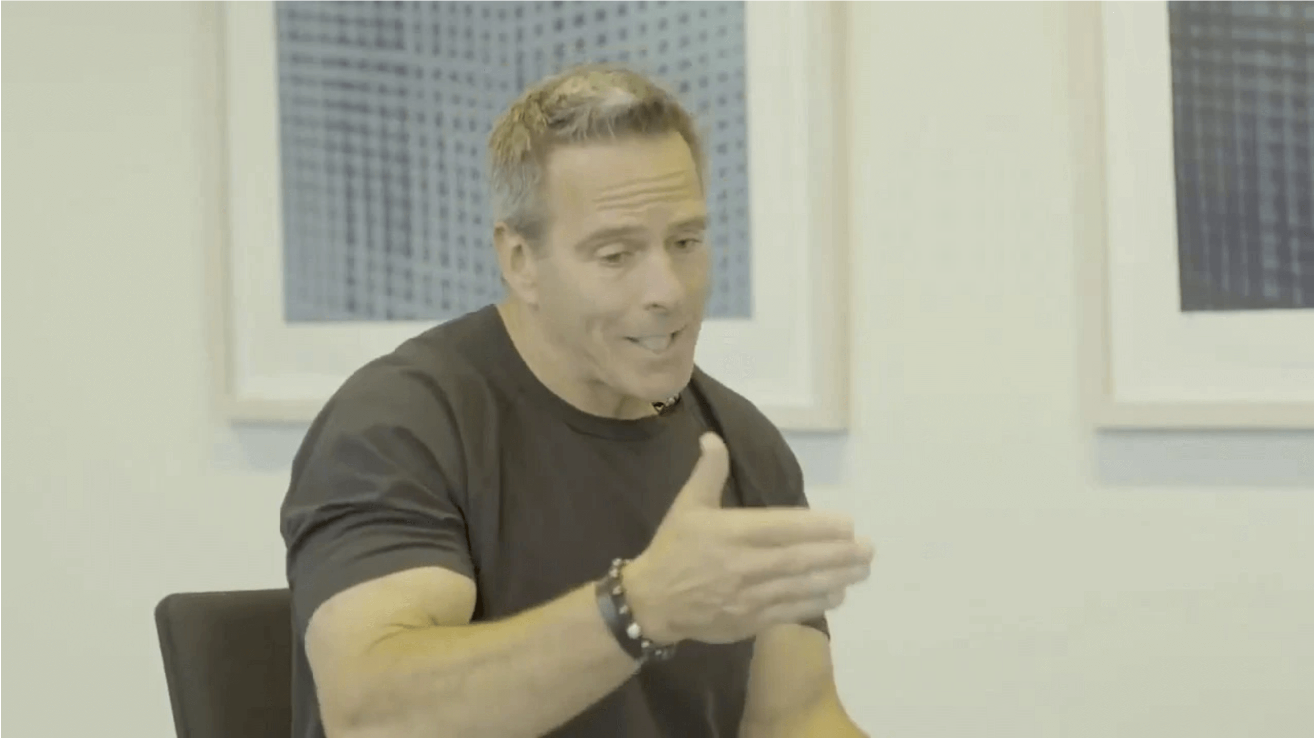 MagentoLive Europe 2019: 3 Questions with Gary Specter