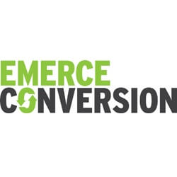 Emerce Conversion