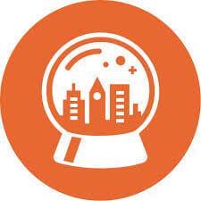Startupweek Tallinn