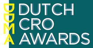DDMA Dutch CRO Awards