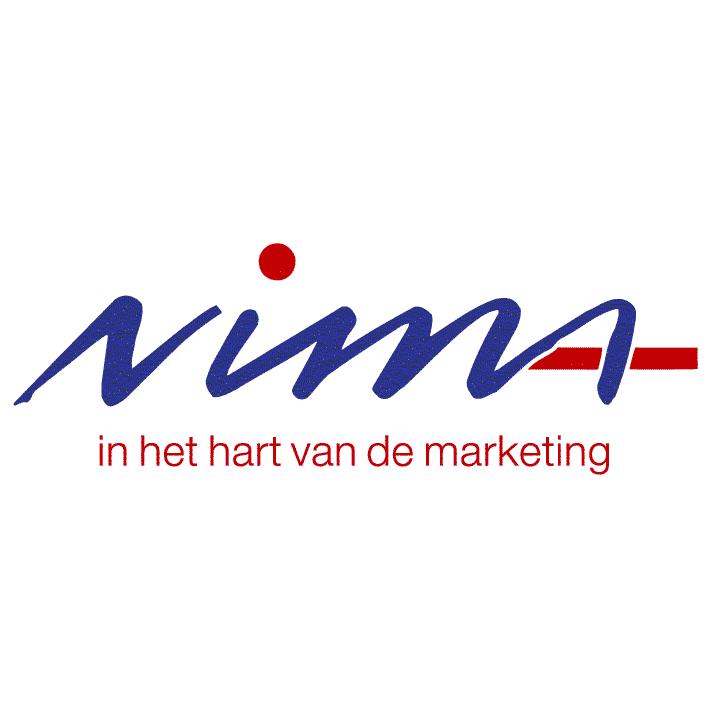 NIMA Expert Class