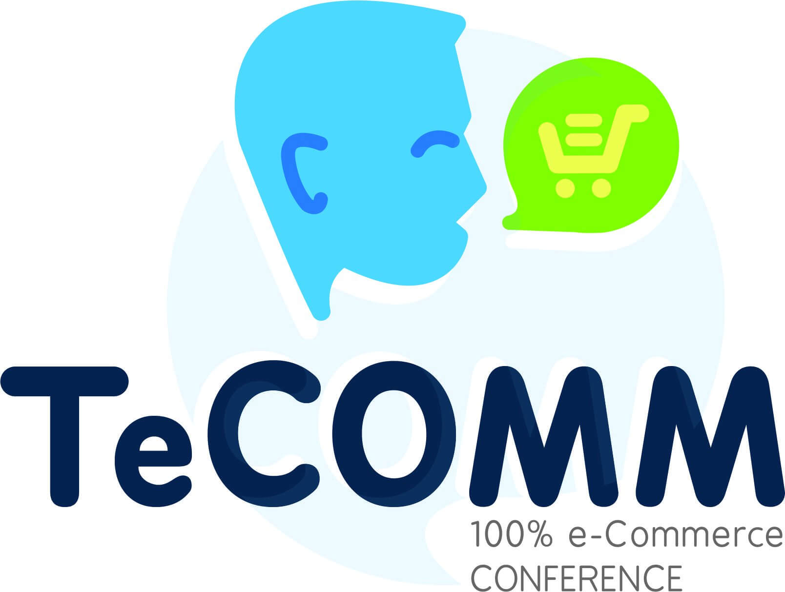 TeComm Conference