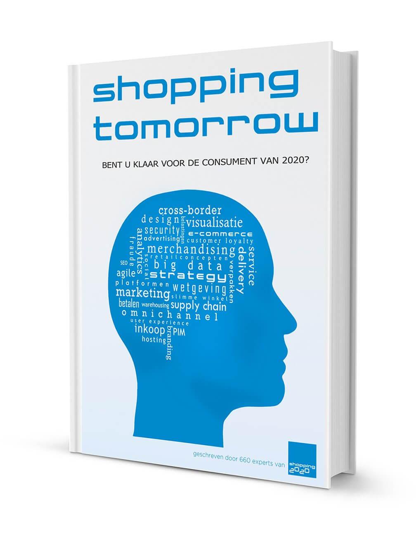 Shopping Tomorrow