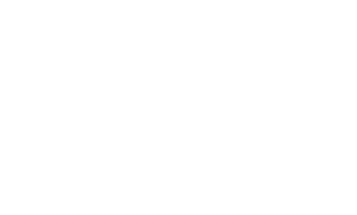 Free Tech for Teachers logo