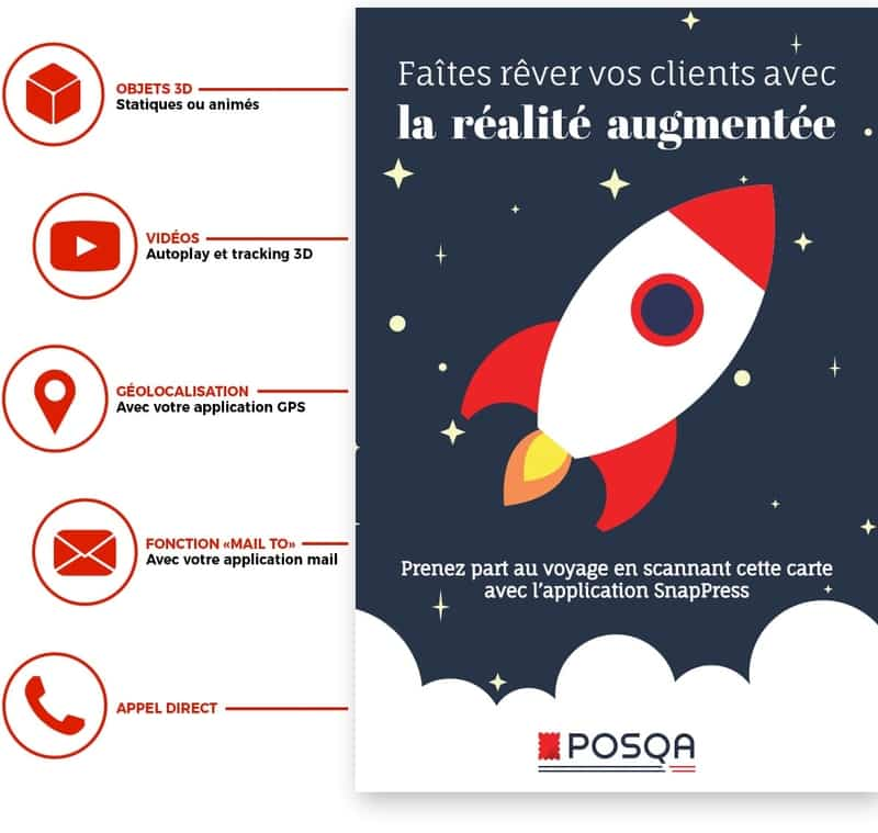 posqa-carte-augmented-reality