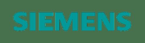 logo-siemens-realite-augmentee