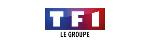 logo-tf1-realite-augmentee