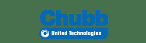 logo-chubb-realite-augmentee