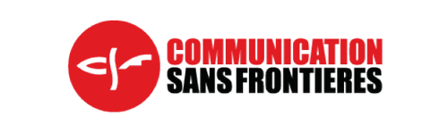 logo-communication-sans-frontieres-realite-augmentee