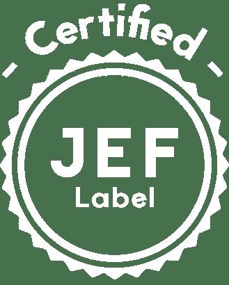 logo-jef-label-realite-augmentee