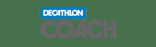 logo-decathlon-coach-realite-augmentee