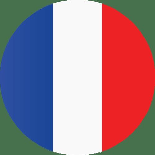 logo-FR-realite-augmentee