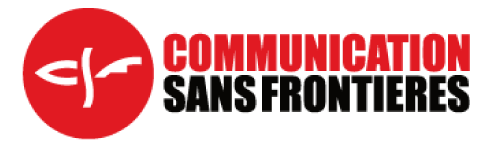 logo-realite-augmentee-communication-sans-frontieres