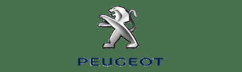 logo-peugeot-realite-augmentee