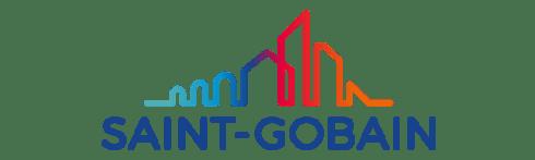 logo-saint-gobain-realite-augmentee